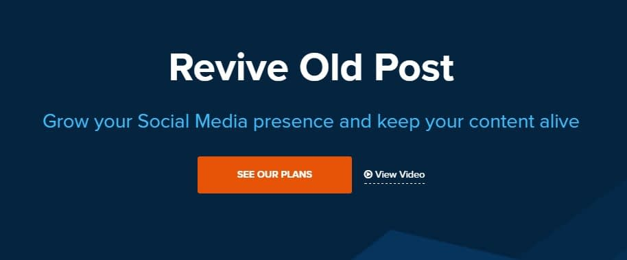 revive-old-post