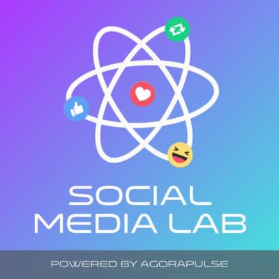 Social Media Lab from AgoraPulse is a great way to improve your social media marketing
