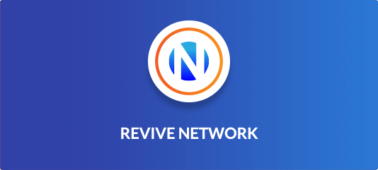 revive network