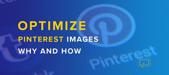 Data Says: How to Optimize Pinterest Images – 6 Data-Backed Tips